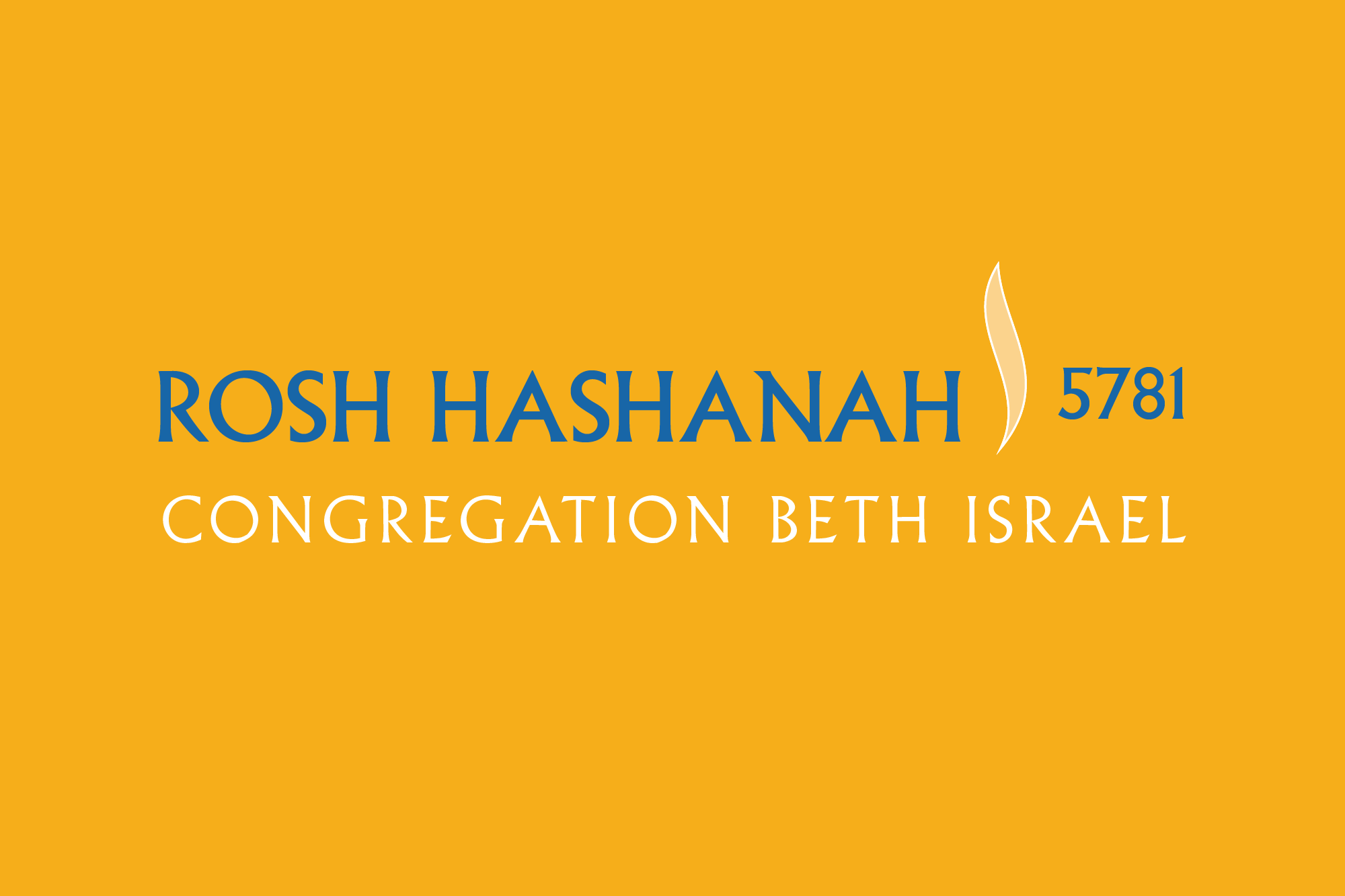 Rosh Hashanah Archive Page <Lock Page>