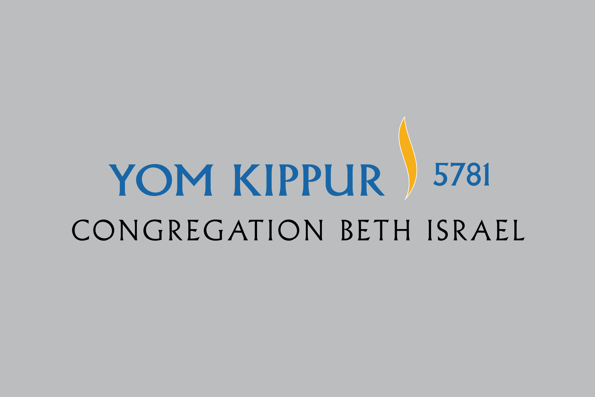 Yom Kippur Archive Page <Lock for Editing>